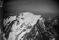 ETH-BIB-Mont Blanc v. W.-Inlandflüge-LBS MH01-006612.tif