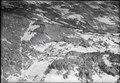 ETH-BIB-Montana-LBS H1-011262.tif