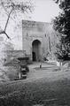 ETH-BIB-Puerta de la Justicia, Granada-Nordafrikaflug 1932-LBS MH02-13-0578.tif