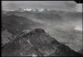 ETH-BIB-Stanserhorn, Berner Alpen-LBS H1-009682.tif