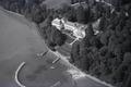 ETH-BIB-Villa bei Charlemont-Inlandflüge-LBS MH05-77-22.tif