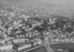 ETH-BIB-Zürich, Central, Hochschulen-LBS H1-018785.tif
