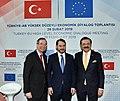 EU-Turkey High Level Economic Dialogue - 32307116777.jpg