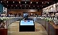 EU-Turkey High Level Economic Dialogue - 47249304391.jpg