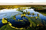 EU2017.EE brand image 05 inland water.jpg