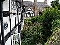 Eardisland Village scene - geograph.org.uk - 945120.jpg