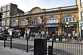 Earl's Court Station - panoramio.jpg