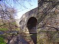 Earlston Bridge - geograph.org.uk - 748881.jpg