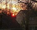 Early December Sunset (5239150221).jpg