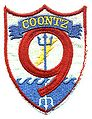 Early crest of Coontz (DLG-9).jpg