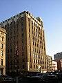East 13th Telephone Building, Manhattan jeh.jpg