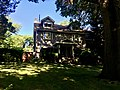 East Boulevard Historic District, Glenville, Cleveland, OH (28439620097).jpg
