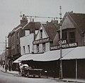 East Street - geograph.org.uk - 1217787.jpg