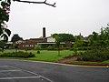 Eastbourne Crematorium - geograph.org.uk - 178983.jpg