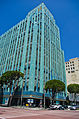 Eastern Columbia Building 4.jpg