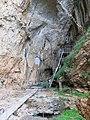 Eastern cave Balzi Rossi 2.jpg