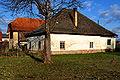 Ebenthal Priedl Miegerer Strasse 95 28032010 113.jpg