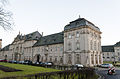 Ebrach, Klostergebäude, 001.jpg