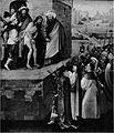 Ecce Homo by Hieronymus Bosch (Vermeylen 1939).jpg