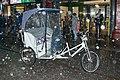Eco-taxi London IMG 0451.jpg