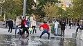 Ecole de Danse de la rue 93.jpg