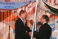Ed and Eddie under the huppah.jpg