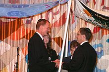 Liberal judaism reform judaism and homosexual marriage