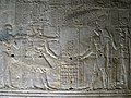 Edfu Tempelrelief 06.JPG