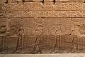 Edfu Temple 032010 21 d1.jpg