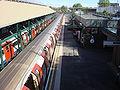 Edgware tube station 042.jpg