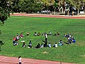 Edible Schoolyard Berkeley 13.jpg