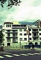 Edificio Santillana.jpg