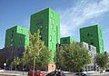 Edificio Vallecas 4 (Madrid) 03.jpg