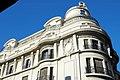 Edificio visto desde Calle 25 de Mayo esquina Juncal - panoramio (1).jpg