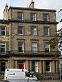 Edinburgh, 7, 7a Hillside Crescent.jpg