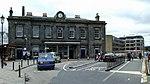 Edinburgh Haymarket railway station (geograph 1966751).jpg
