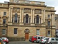 Edinburgh Registration Office 01.JPG
