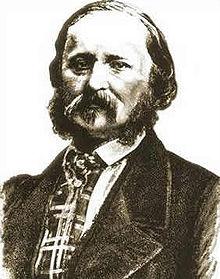 Edouard-Léon Scott de Martinville.jpg