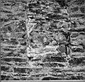 Eds kyrka - KMB - 16000200114903.jpg