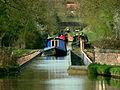 Edstone Aqueduct, Stratford Canal, Warwickshire.jpg