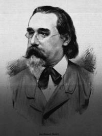 Eduard Herold 1885 Vilimek.png