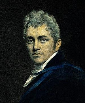Clarke, Edward Daniel (1769-1822)