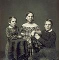 Edward Jackson Holmes Amelia Jackson Holmes Oliver Wendell Holmes Jr daguerreotype.jpeg