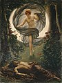 Edward John Poynter - The Vision of Endymion, 1902.jpg