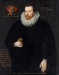 https://upload.wikimedia.org/wikipedia/commons/thumb/3/33/Edward_coke.jpg/200px-Edward_coke.jpg