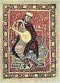 Egbert-Psalter, fol. 20v.jpg