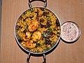 Egg Masala Biryani by Dr. Raju Kasambe DSCN7382 (1).jpg