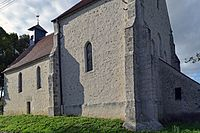 Eglise-paroissiale-Saint-Blaise-ou-Saint-Fiacre-à-Dimancheville-DSC 0377.jpg