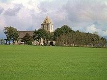 Eglise Cairon.JPG