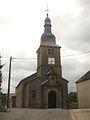 Eglise Lommerange.jpg